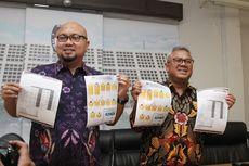 Pengacara Sebut Wahyu Setiawan Akan Bongkar Kecurangan Pemilu, KPU: Kami Bekerja Sesuai UU
