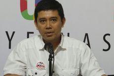 Komisioner KPU dan Ketua Bawaslu Biarkan Pilpres di Hongkong Ricuh?