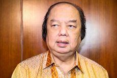 Dato Sri Tahir Tambah Modal ke Bank Mayapada Lewat Aksi Tukar Guling