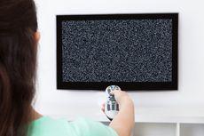 Curi TV Pos Kamling untuk Jajan, Siswa SD dan SMP Tak Ditahan