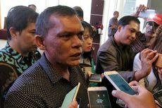 Relawan: Awas, Gerindra Jangan Khianati Jokowi di Tengah Jalan