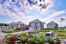 Penjualan Rumah Ciputra di Semarang Tumbuh 18,5 Persen