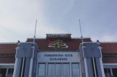 Hari Jadi Ke-728 Kota Surabaya, Pemkot Gelar Operasi Bibir Sumbing Gratis, Warga Luar Daerah Boleh Mendaftar