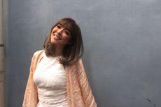 Profil Gisel Anastasia, Mama Gempi Jebolan Indonesian Idol
