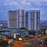 Setahun Jelang LRT Beroperasi, Penjualan Apartemen ACP Meningkat