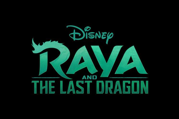 Film Raya and The Last Dragon merupakan proyek film terbaru Walt Disney Studios yang terinspirasi budaya Asia Tenggara termasuk Indonesia. Film ini direncanakan tayang pada November 2020.