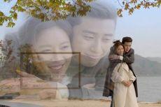 Sinopsis She Was Pretty Episode 13, Hye Jin dan Sung Joon Berpacaran