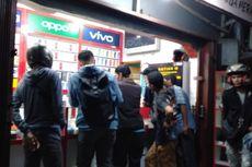 Pemilik PS Store Jadi Tersangka Ponsel Ilegal, Rumah Senilai Rp 1,15 M dan Uang Tunai Rp 500 Juta Disita