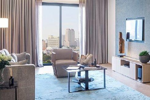Frasers Hospitality Mulai Buka Kembali di Seluruh Dunia