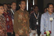 Menko Perekonomian: Soal G-20 Menteri Susi, Lebih Tepat Dibahas Bilateral