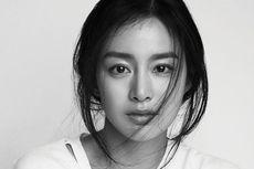 Dua Rahasia Kecantikan Kim Tae Hee, Gampang Banget!