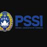 Hasil Sidang Komdis PSSI, Sandi Sute Kena Teguran, Paul Munster Didenda