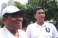 Wali Kota Jakut Diperintahkan Panggil Ketua RW yang Pungut Sumbangan