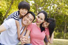 Trik Sederhana Membuat Anak Mau Mendengarkan Orangtua
