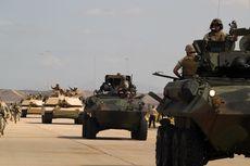 Kuwait Terima Ganti Rugi Rp 3 Triliun untuk Invasi Irak 1990