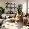 Tips Mendekorasi Rumah agar Lebih Bahagia dan Ceria