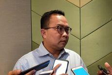 Tes Usap Kedua Negatif Covid-19, Rektor IPB Boleh Pulang