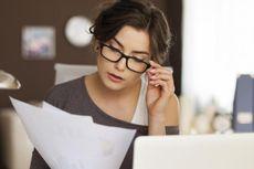 Hindari Jawab Surat Elektronik Kantor Setelah Jam Kerja