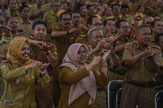 Sederet Hukuman bagi PNS yang Ketahuan Mudik Saat Lebaran