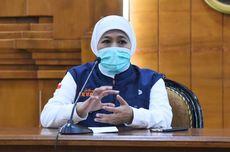 UPDATE: 38 Pasien Positif Covid-19 di Jawa Timur Sembuh