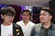 Lirik dan Chord Lagu Bubble Gum dari Coboy Junior