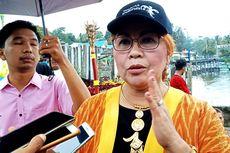 Kadisbudpar Sumut: 7 Kali Festival Danau Toba, Sulit Ukur Keberhasilannya...
