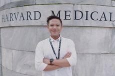 Cerita Arta Kuliah di Harvard, Mengajar Tari Bali di AS, hingga Didanai MIT