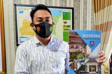 Polisi Selidiki Dugaan Korupsi Pajak Reklame 2 ASN Bakeuda Kota Tegal
