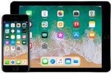 iPhone 5 Tak Kebagian iOS 11