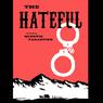 Sinopsis Film The Hateful Eight, Saat Pembunuh Bayaran Terjebak di Pondok