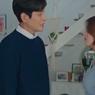 Saat Peran Selingkuh Han So Hee dan Park Hae Joon Berujung Komentar Jahat hingga Permintaan Maaf