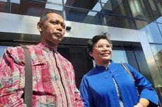 Sebelum Dilantik Jokowi, Komisioner Baru KPK akan Temui Pegawai KPK