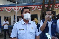 Beredar Pesan Berantai Perpanjangan Jam Penutupan Jalan di Bandung, Ini Penjelasannya