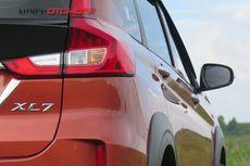 XL7 Bawa Angin Segar Penjualan Domestik dan Ekspor Suzuki