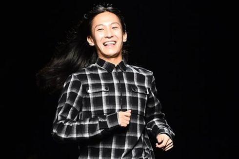 Perancang Alexander Wang Desain Pakaian Dalam Untuk Uniqlo