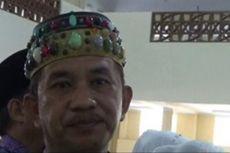 Naik Haji, Yahya Pergi dengan Kopiah dan 10 Jari Berhiaskan Batu Akik