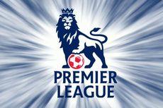 Jadwal Liga Inggris Malam Ini, Chelsea Vs Crystal Palace Jadi Pembuka