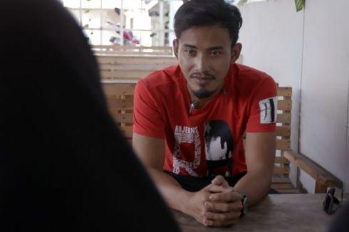 Cerita Putra Amrozi Pelaku Bom Bali I, Sempat Dikucilkan, Tak Ingin Anak Alami Hal Sama