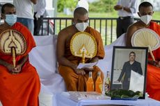 Dukun Sri Lanka Penemu