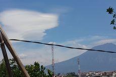 Cuaca Ekstrem, Gunung Arjuno-Welirang Ditutup