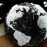 Sinopsis Broken, Mengungkap Kasus Industri Berpengaruh di Dunia