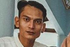 3 Fakta Tertangkapnya Kakak Siti Badriah Terkait Kasus Narkoba