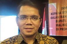 Lewat Petisi, Arteria Dahlan Dituntut Minta Maaf kepada Emil Salim