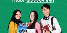 3 Keunggulan Prodi Manajemen, Kisaran Gaji Lulusannya Bisa Capai Rp 15 Juta