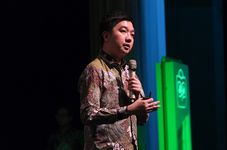 Google, Temasek Now Shareholders of Indonesian E-commerce Unicorn Tokopedia