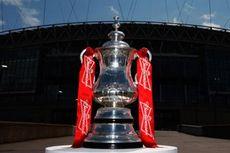Daftar Juara Piala FA, Kejuaraan Sepak Bola Tertua di Dunia