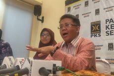 Presiden PKS Enggan Tanggapi Desakan Fahri Hamzah soal Ganti Rugi Rp 30 Miliar