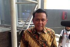 Bupati Bantaeng Berbagi Tips Pemerintah Daerah
