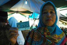 E-Voting Jadi Acuan KPU untuk Memodernisasi Sistem Pemilu