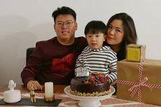 Cerita Keluarga Indonesia Terinfeksi Covid-19 di Perantauan Tanpa Kerabat dan Asisten Rumah Tangga